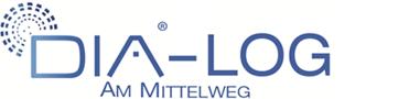 DIA-LOG Am Mittelweg
